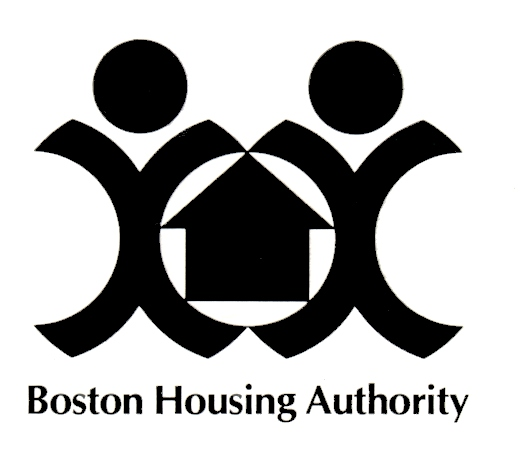 Somali Development Center Sdc Boston Housing Authority