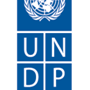Executive Associate to Country Director (UNDP)