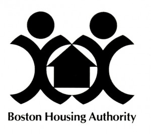Boston Housing Authority – RESEARCH ASSISTANT