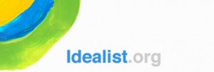 Join us for the Boston Idealist Grad Fair on September 25th!